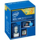 Intel Core i5 4460 3.2GHz, 84W, socket LGA1150