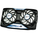 Arctic Cooling cooler placa video Accelero Twin Turbo III
