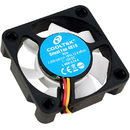 Cooltek ventilator 40mm Silent Fan 4010