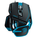 Mouse Mad Catz RAT TE Tournament Edition, laser 8200dpi
