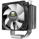 Thermalright cooler procesor True Spirit 90M Rev.A