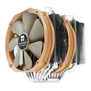 Thermalright cooler procesor Silver Arrow IB-E