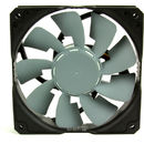 Scythe ventilator Grand Flex 120 800rpm SM1225GF12SL