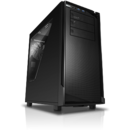 Carcasa NZXT Source 530 Full Tower, neagra