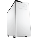 Carcasa NZXT H630 Ultra Tower, alba