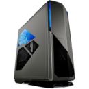 Carcasa NZXT Phantom 820 Ultra Tower, gri