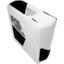 Carcasa NZXT Phantom 630 Ultra Tower, alba
