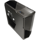 Carcasa NZXT Phantom 630 Ultra Tower, gri