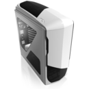 Carcasa NZXT Phantom 530 Full Tower, alba