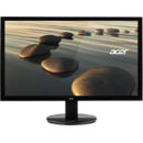 Monitor LED Acer K242HLbd, 24 inch, 1920 x 1080px Full HD