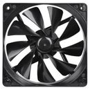 Thermaltake ventilator Pure S 12 120mm