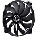Thermaltake ventilator Pure 20 200mm