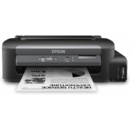Imprimanta cu jet Epson WorkForce M100, monocrom A4, 34ppm
