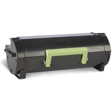 toner laser 52D2X0E Corporate 522X, 45.000 pag