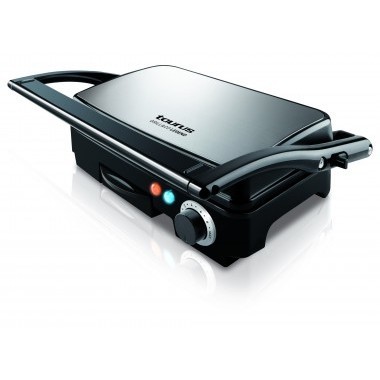 Grill electric Co Legend, 1500W