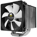 Thermalright cooler procesor Macho 120 Rev.A