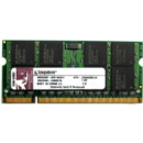 Kingston KTH-ZD8000B/2G, 2GB DDR2 SODIMM 667MHz