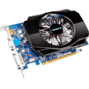 Placa video Gigabyte N730-2GI, nVidia GeForce GT 730, 2GB DDR3 128bit