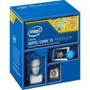 Procesor Intel Core i5 4590S 3GHz, LGA1150 socket, BOX