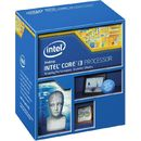 Intel Core i3 4160 3.6GHz, socket 1150, BOX
