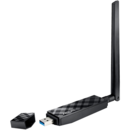Asus adaptor wireless dual band USB-AC56, USB 3.0