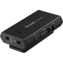 Placa de sunet Creative Sound Blaster E1 HD, USB