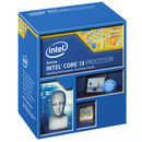 Intel Core i3 4370 3.8GHz, 2 nuclee, socket LGA1150