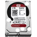 Hard disk Western Digital WD3001FFSX Red PRO 3TB, 3.5 inch