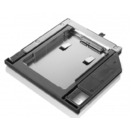 Lenovo adaptor hard disk 0B47315 ThinkPad 9.5mm SATA