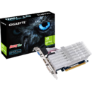 Placa video Gigabyte N730SL-2GL, nVidia GeForce GT 730, 2GB DDR3 64bit