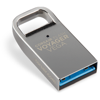 Memorie USB CMFVV3-64GB memorie Flash Voyager Vega USB 3.0 64GB