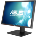 Monitor LED Asus PA249Q, 24 inch, 1920 x 1200 Full HD IPS