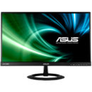 Monitor LED Asus VX229H, 21.5 inch, 1920 x 1080 Full HD IPS, boxe