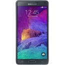 Samsung Galaxy Note 4 N910C, 32GB LTE, negru