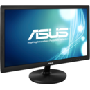 Monitor LED Asus VS228DE, 21.5 inch, 1920 x 1080 Full HD