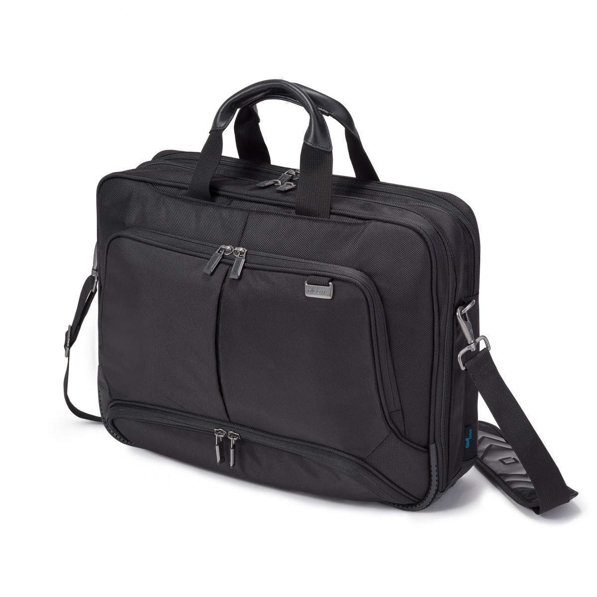 geanta notebook D30845 Top Traveller PRO 15-17.3 inch