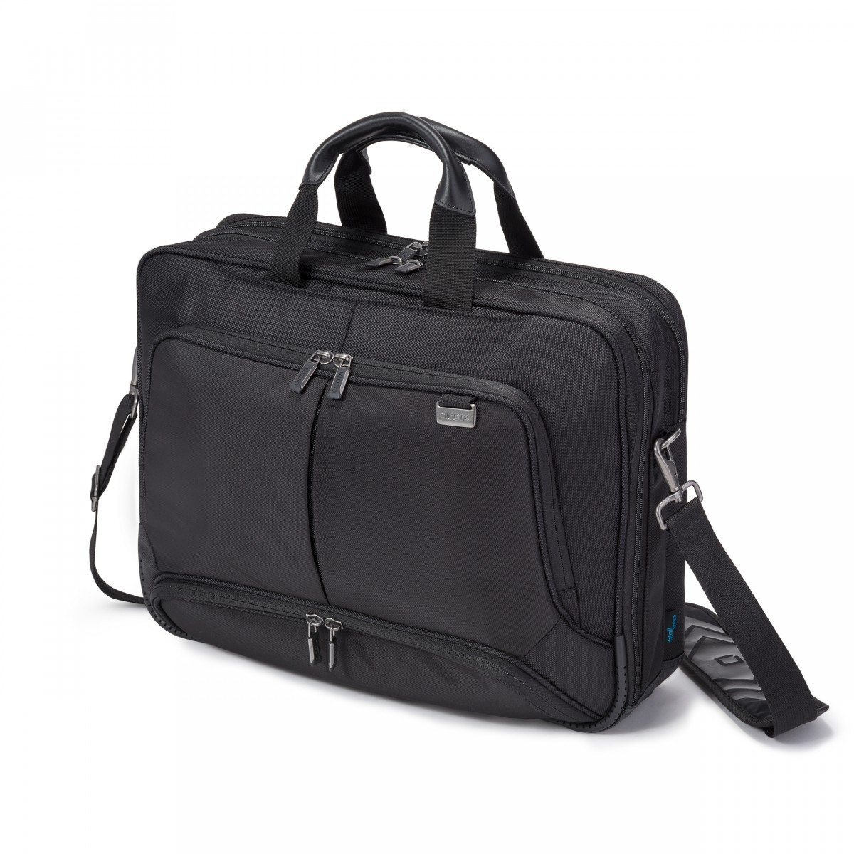 geanta notebook D30842 Top Traveller PRO 12-14.1 inch