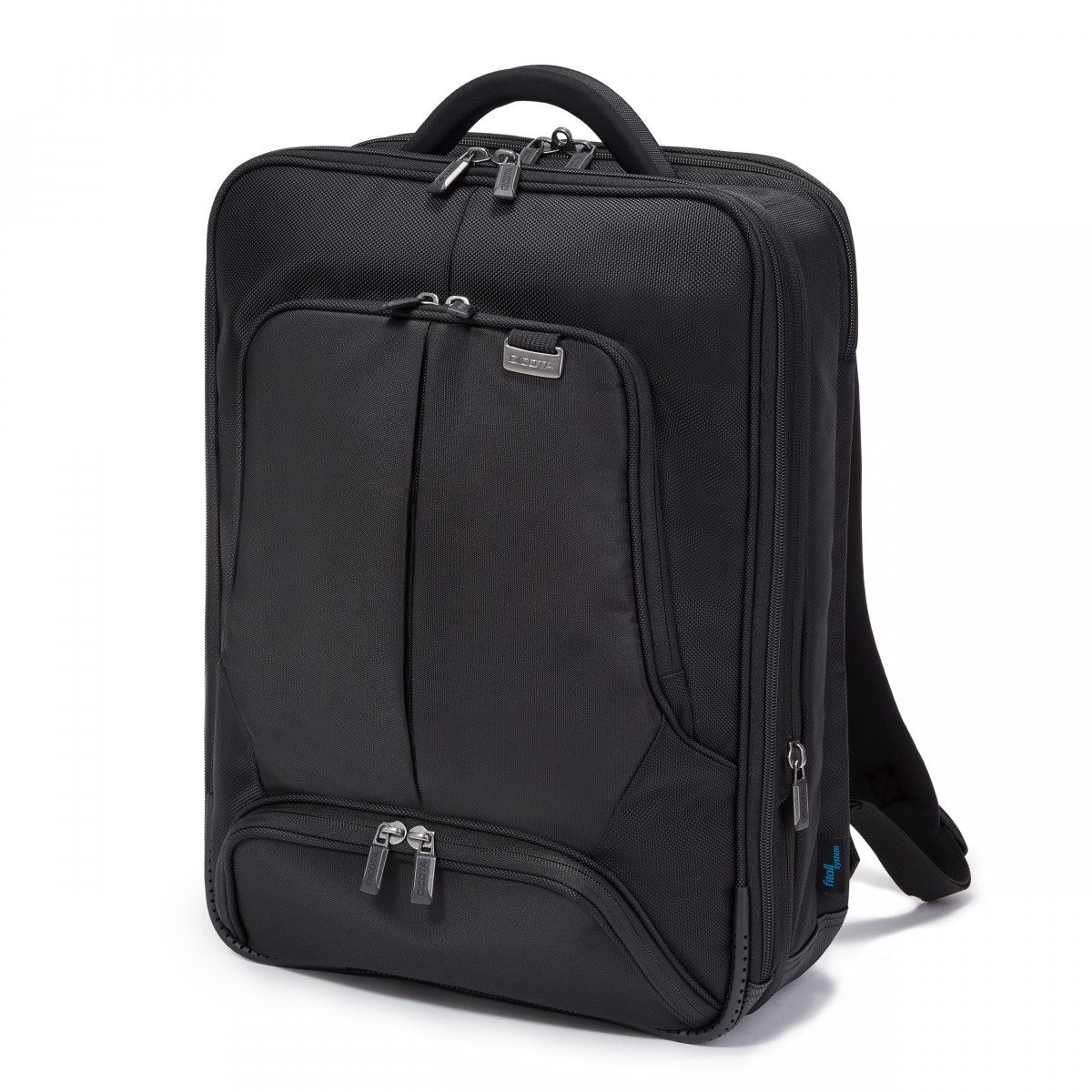 rucsac notebook D30846 Backpack PRO 12-14.1 inch