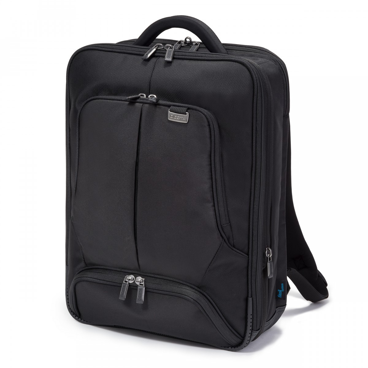 rucsac notebook D30847 Backpack PRO 15-17.3 inch