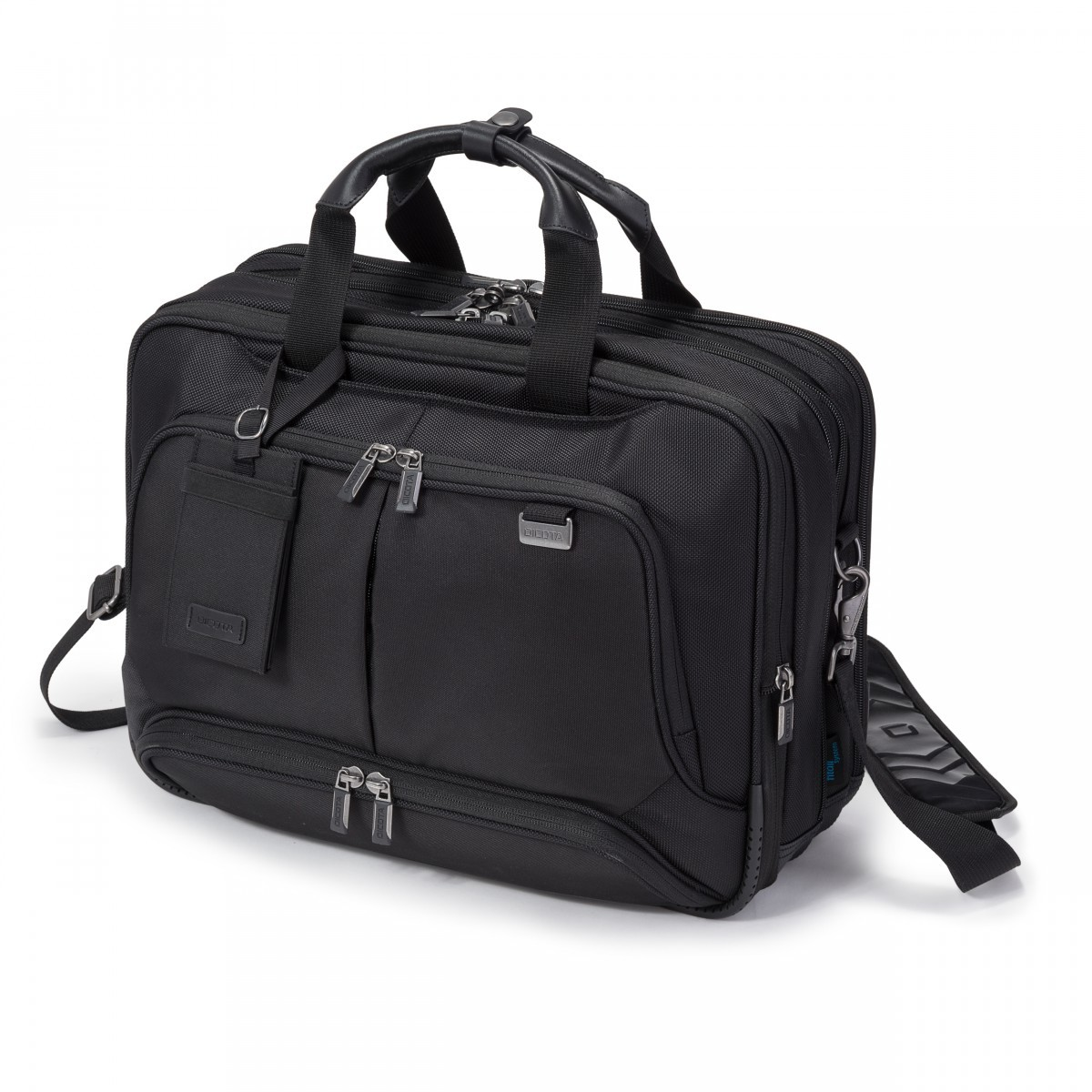 geanta notebook D30844 Top Traveller Twin PRO 14-15.6 inch