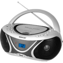 Sencor microsistem audio Boombox CD/MP3/USB SPT 227 S