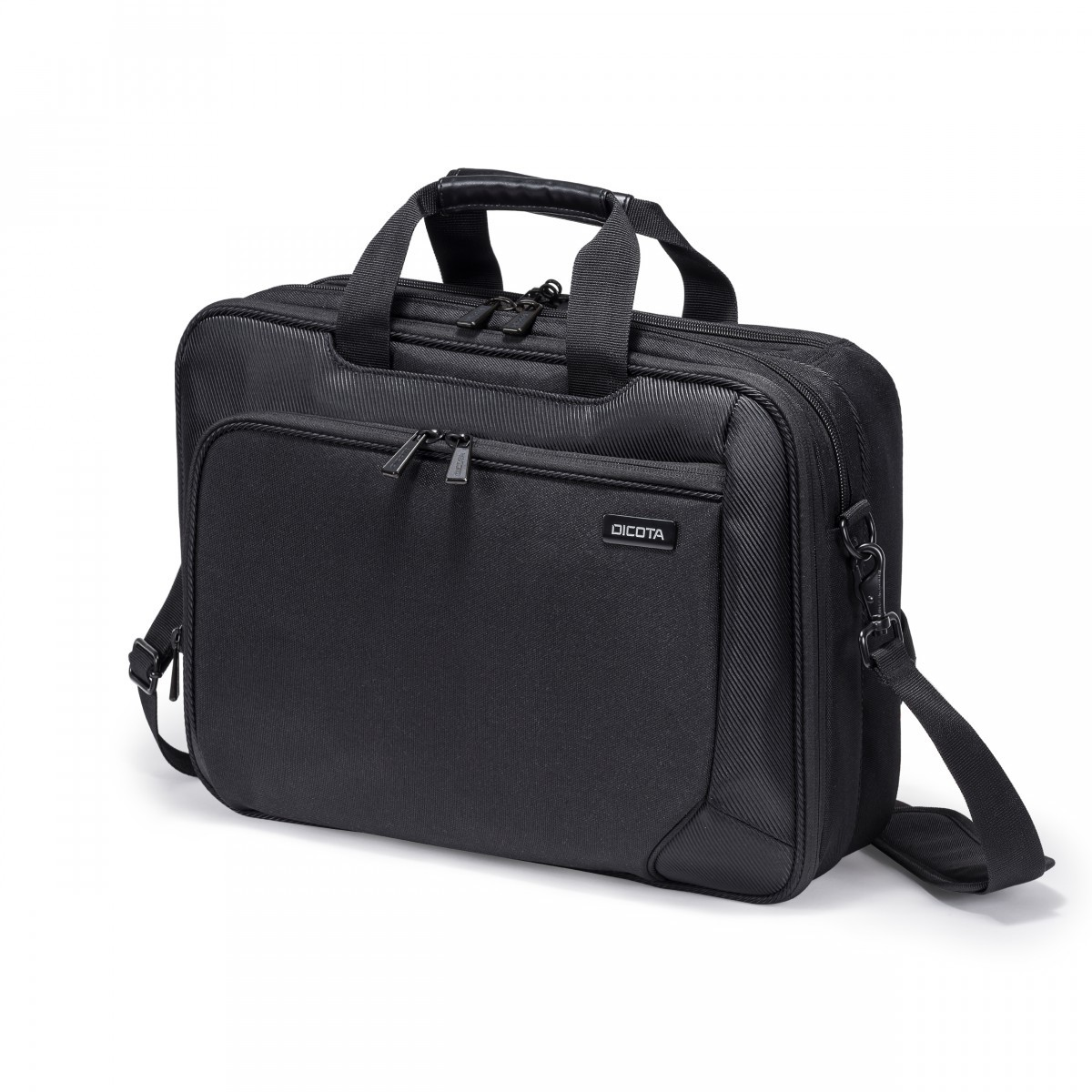 geanta notebook D30925 Top Traveller Dual ECO 14-15.6 inch