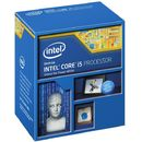 Procesor Intel Core i5 4440S 2.8GHz, 4 nuclee, 65W, BOX