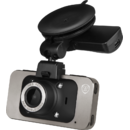 Camera video auto Prestigio RoadRunner 560 cu GPS, Full HD, 3 inch LCD