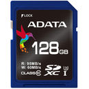 Card memorie A-Data Premier Pro SDXC UHS-I U3 128GB (Video Full HD)