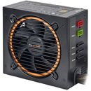Sursa Be Quiet Pure Power BQT L8-CM-530W, 80 plus BRONZE, PFC activ, 2xPCI-E