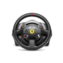 Volan Thrustmaster Ferrari GTE 458 Challenge Wheel Add-On , PC/PS3/PS4/Xbox One