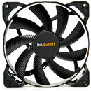 Be Quiet ventilator Pure Wings 2, 140 mm, 18.8 dBA