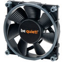 Be Quiet ventilator Shadow Wings SW1, 80mm, 2000RPM, 15,8dB