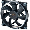 Be Quiet ventilator Shadow Wings SW1, 120mm, 800RPM,9.8dB